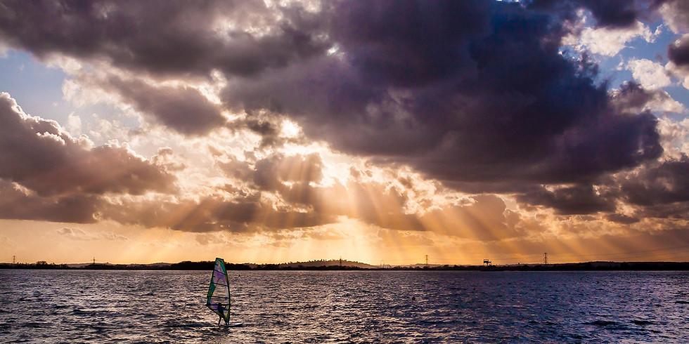 HWC – Surf-Fahrt nach Workum NL