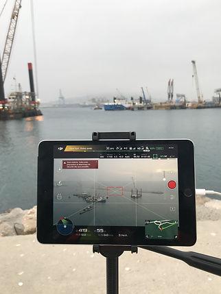 Inspection par drone dans l'Herault-min.