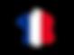 Drone sécurite télé pilote opérateur Hérault Gard Aveyron Lozére