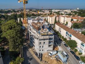 Suivi de chantier drone Montpellier.jpg
