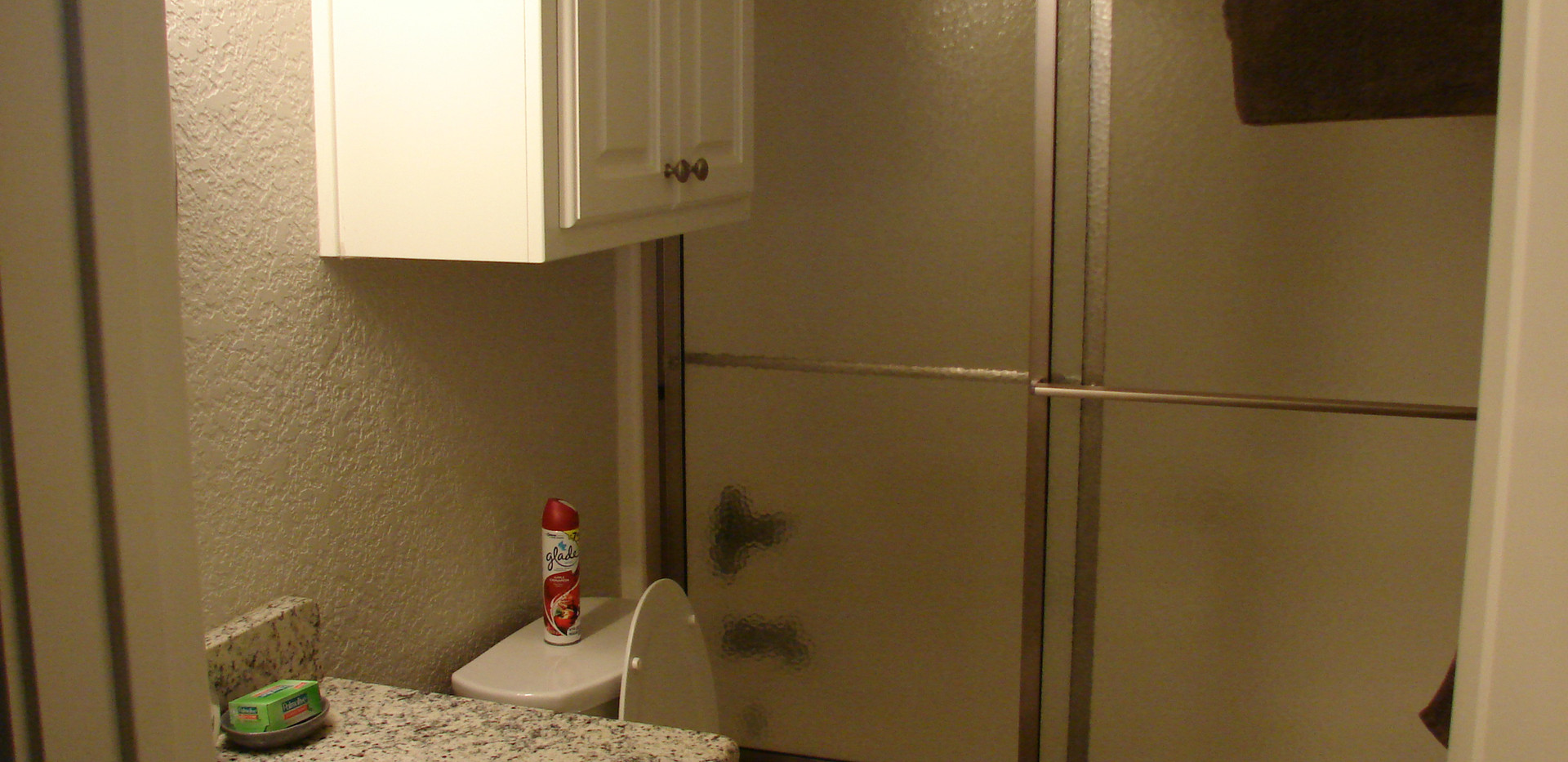 Small cabin bathroom 1.JPG