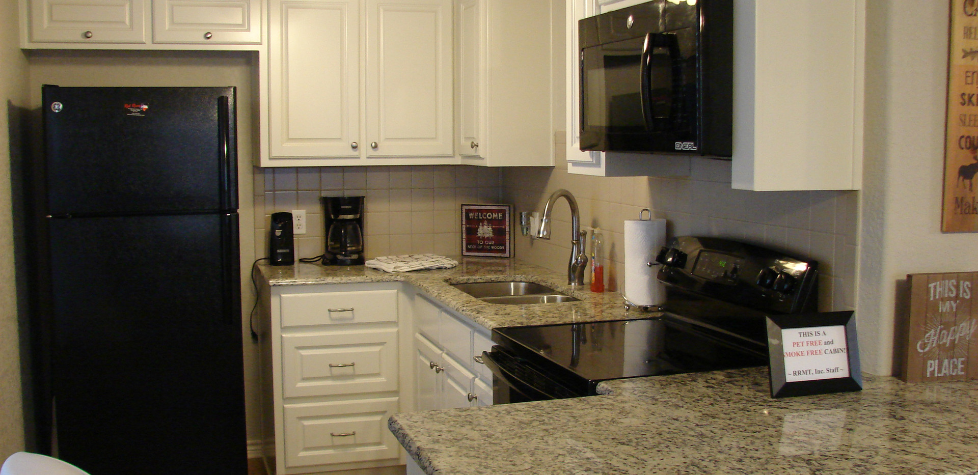 Large cabin kitchen 2.JPG