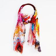 Flower Explosion scarf SCF0186.jpg