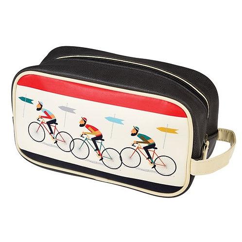 Bicycle Washbag