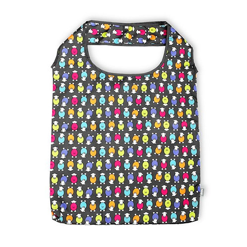 MARRA HERDY SHOPPER