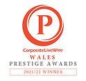 Wales Prestige Award Winners Logo .jpg