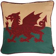 Dragon cushion 12 x12.jpg