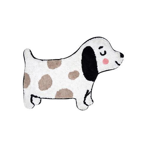 Barney The Dog Rug