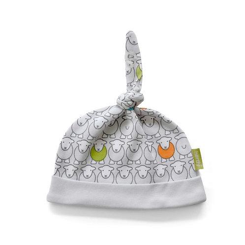 HERDY BABY HAT