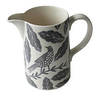 Song bird Jug.jpg