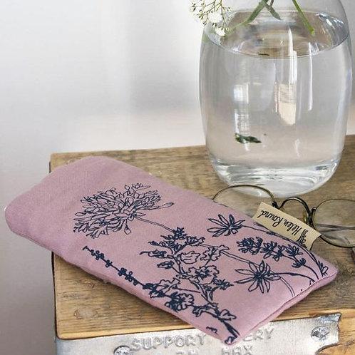 Garden Design Glasses Pure Linen