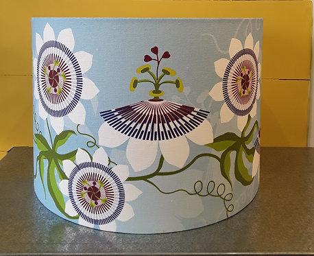 Passiflora Design Ceiling Shade