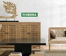 Rhiwbina staged.jpg