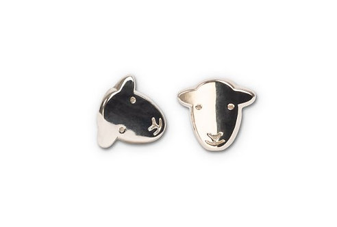 HERDY EARRINGS