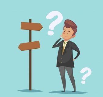 Saliendo del confinamiento: ¿juntos o separados?