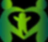 Logo Marisol Color.png