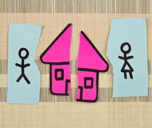Foto separacion y divorcio 2.jpg