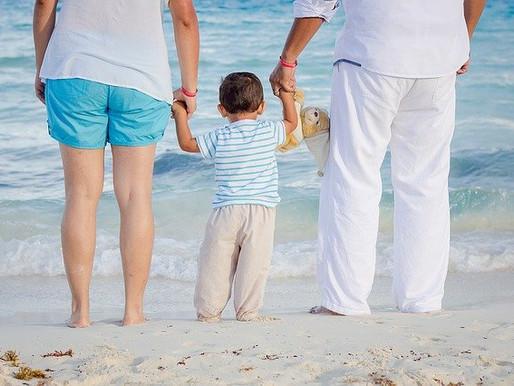 6 beneficios de un informe pericial psicológico de familia
