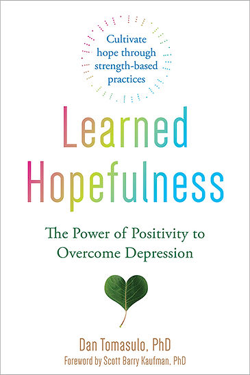 LearnedHopefulness-S2.jpg