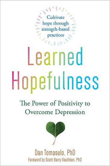 LearnedHopefulness-S2.jpg