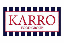 Karro Foods Group Logo.jpg
