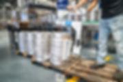 barrel-beer-brewery-1267332.jpg