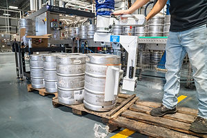 barrel-beer-brewery-1267332.jpg