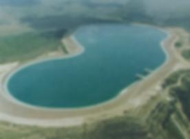 PHES-Upper-reservoir.png