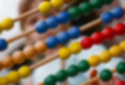 abacus-addition-arithmetic-1019470.jpg