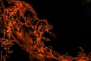 blaze-burn-burning-97494.jpg