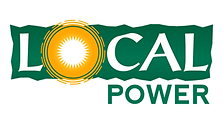 Local Power Logo.png