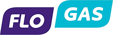 FloGas Logo.png