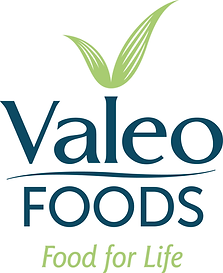 Valeo Foods Logo.png