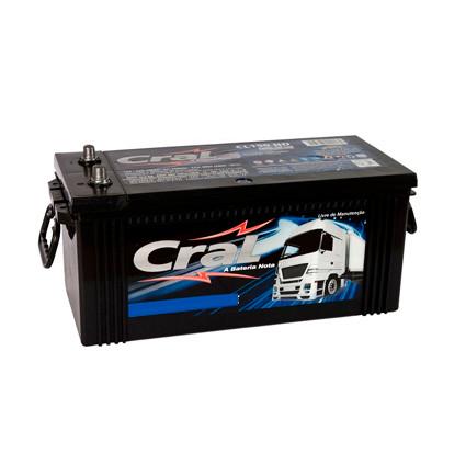 bateria 12V 100Ah.jpg