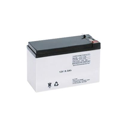 bateria 12V 9Ah.jpg