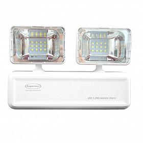 iluminacao-emergencia-led-1200-lumens-2-