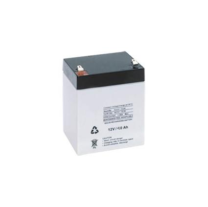 bateria 12V 4Ah.jpg