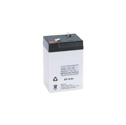 bateria 6V 4Ah.jpg