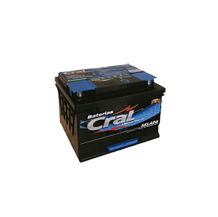 bateria 12V 40Ah.jpg