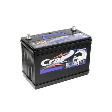 bateria 12V 60Ah.jpg