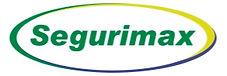 logo_segurimax.jpg