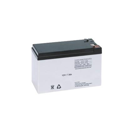 bateria 12V 7Ah.jpg