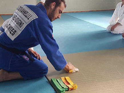 judo16.jpg