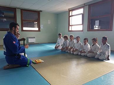 judo17.jpg
