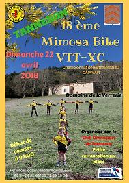 Mimosa Bike 2018 (2).jpg