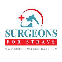 strays logo.jpg