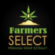 Farmer Select Logo Final.jpg