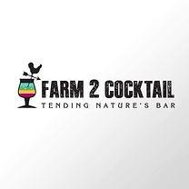 Farm 2 cocktail.jpg
