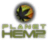 Planet Hemp Inc.png