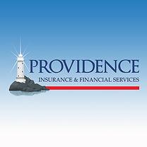 Providence Logo Final Social Media.jpg